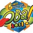 Confira a Programação do Bloco Oba 2011, o evento acontecerá de 4 a 8 de março. • Rapazolla – 04/03 (Sexta-Feira) Avenida – Noite A […]