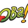 O Bloco Oba teve início em 2007. É considerada uma das festas mais esperada na cidade de Votuporanga. Em um espaço fechado, liberado apenas para […]