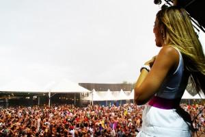 Carnaval votuporanga QG tati romero