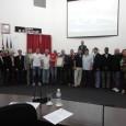 Em sessão ordinária da Câmara da cidade de Votuporanga – SP, realizada no dia 21 de Março, o Presidente da Câmara, vereador Mehde Meidão homenageou […]