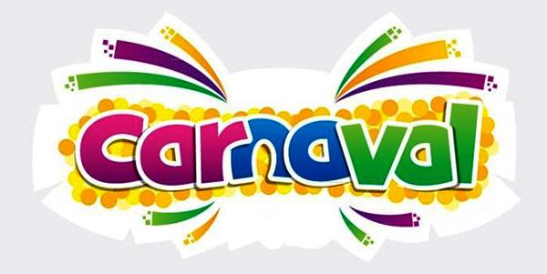 Data do Carnaval 2020