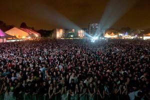 Sertanejo Pop Festival 2011 02