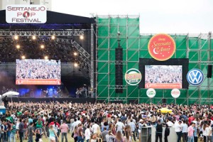 Sertanejo Pop Festival 2011 03